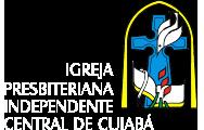 Igreja Presbiteriana Independente de Cuiabá